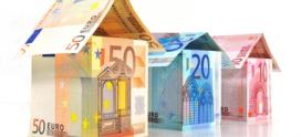 El pago de los AJD de los préstamos hipotecarios