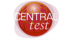 centraltest