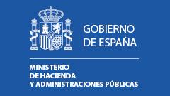 logo_gob_espana