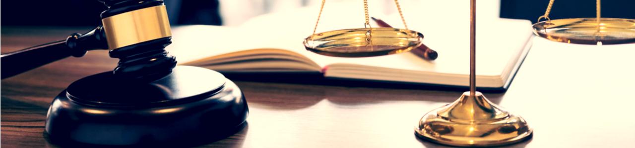 Area jurídica - Penta Asesores